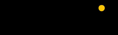 Namnlös-2